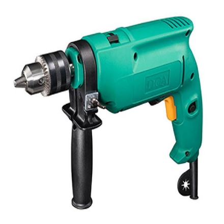 Picture of DCA Hammer Drill, AZJ02-13