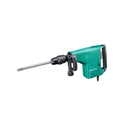 Picture of DCA SDS-Max Percussion Hammer, AZG10