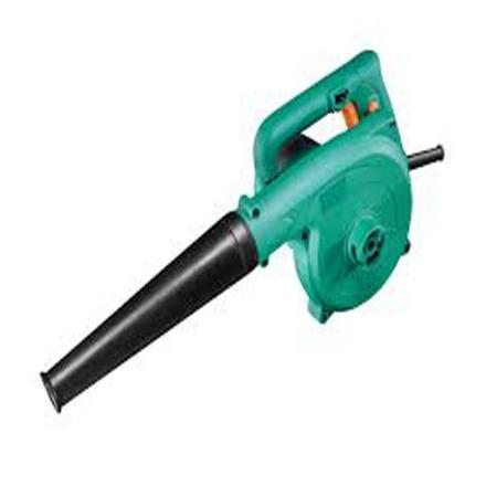Picture of DCA Blower Vacuum, AQF32