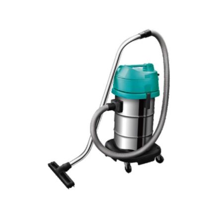 Picture of DCA Vacuum Cleaner, AVC30