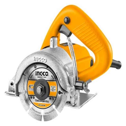 Picture of INGCO Marble Cutter, MC14008