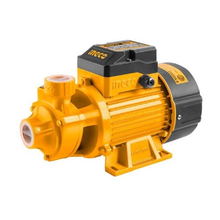 INGCO Water Peripheral Booster Pump 370W (0.5HP), VPM3708-5