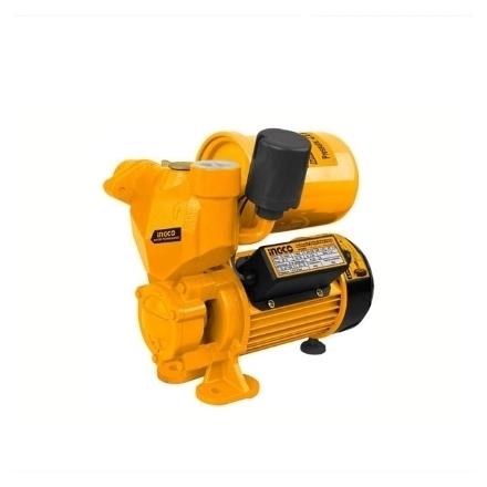 INGCO Self-Priming Peripheral Pump 370W (0.5HP), VPA3705-5