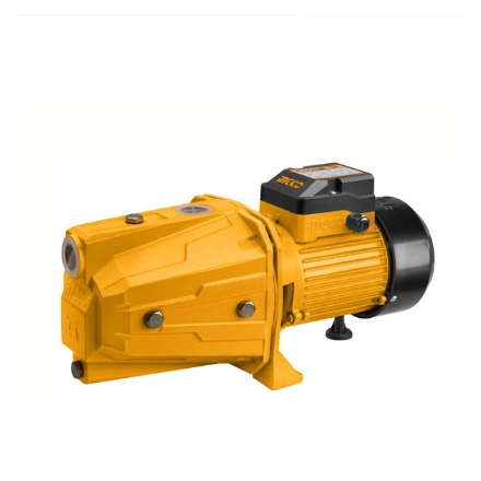 INGCO 750W 1HP Industrial Jet Pump, JP07508-5