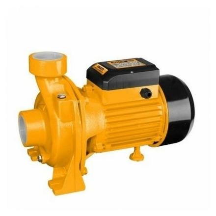 INGCO Centrifugal Pump 1500W (2HP), MHF15001-5