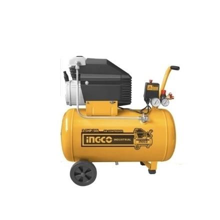 INGCO INDUSTRIAL 50L Air Compressor 2.5HP, AC25508P