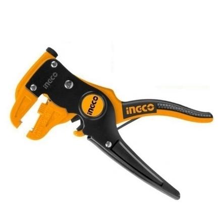 INGCO Wire Stripper 0.5-6mm, HWSP15608